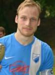 Philipp, 25  , Syke