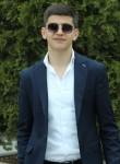 Ash, 18  , Yerevan