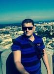 Vasil, 26  , Sneek