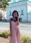 Zara, 25  , Krasnodar
