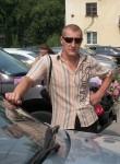 Misha, 38, Zhigulevsk