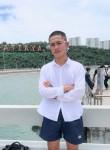 กฤษฎา, 21, Udon Thani