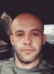 Степан, 26  , Uzhhorod