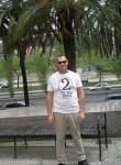 petro zemba, 54  , Lisbon