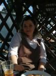 Anna, 37, Izhevsk