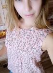 Nastya, 23  , Vilyeyka