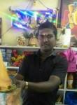 Saravanan.S, 27  , Perambalur