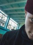 Aleksey, 18  , Gostagayevskaya