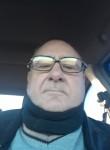 Carlos, 70  , Santa Rosa