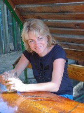 Semitsvetik, 49, Russia, Saint Petersburg