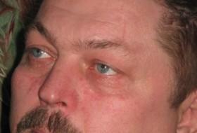 Oleksandr, 57 - Just Me
