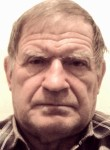 Aleks, 74  , Samara
