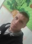 Aleksey, 39  , Konosha