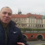 Aleksandr, 41  , Warsaw