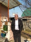 Sergey, 39  , Minsk