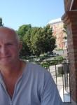 protey, 61  , Izmayil