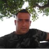 Manuel, 38  , Manzanillo