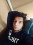 richard, 21  , Lytkarino