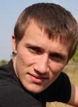 Evgeniy, 31  , Vasyurinskaya