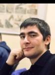 Roman, 28, Saint Petersburg