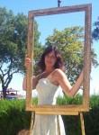 Фото девушки Прекрасная из города Феодосия возраст 40 года. Девушка Прекрасная Феодосияфото