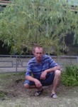 denis, 39  , Belyayevka