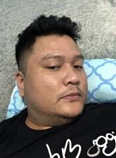 omano, 33, Indonesia, Jakarta