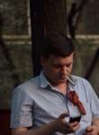 Dmitriy, 37, Simferopol