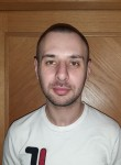 Egop Tolkachov, 29  , Kryvyi Rih
