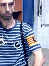 salvadorcolome, 49, Spain, El Masnou