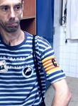 salvadorcolome, 48  , El Masnou