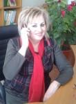 Ecaterina, 60  , Chisinau