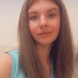 Katya, 25  , Hlyboka