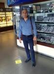 Dima, 43  , Sergiyev Posad