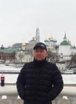 Roman Bulycev, 43  , Sofrino