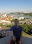 Artem, 25  , Bratislava