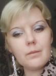 Oksana Proniche, 36  , Nikolsk (Penzenskaya obl.)