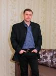 Руслан, 44  , Rozdilna