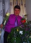 aleksey, 38  , Minsk