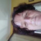 Stella, 49  , Gonzaga