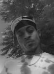 Zay, 21  , Chester (Commonwealth of Virginia)