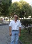 Valeriy Ivanov, 62  , Podolsk