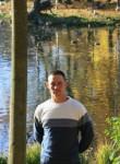 Dmitriy, 37  , Vyborg