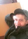 Artemiy, 21  , Aleksin