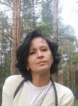Doll, 43  , Kachkanar