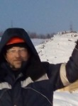 Евгений - Кемерово