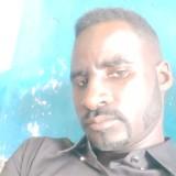 احمد, 30  , Zalingei