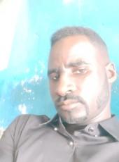 احمد, 30, Sudan, Zalingei