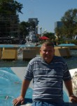 Pavel, 50  , Vladivostok