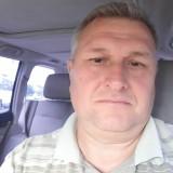 ivan, 54  , Fastiv